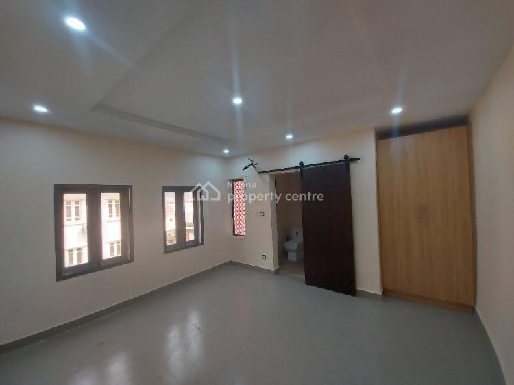 Brand New and Superb 3 Bedroom Flat with Boys Quarter, Oniru Estate, Victoria Island (vi), Lagos, Flat for Rent