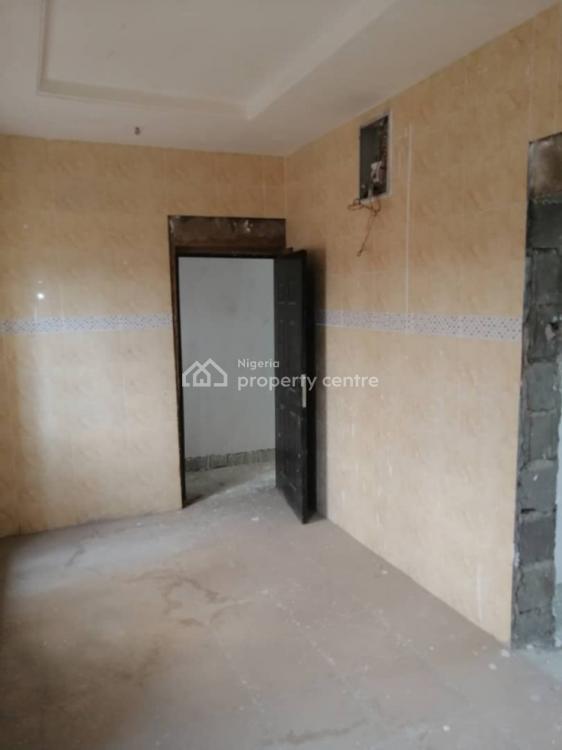 Brand New 4 Bedrooms Semi Detached Duplex with Swimming Pool, Oniru, Victoria Island (vi), Lagos, Semi-detached Duplex for Sale