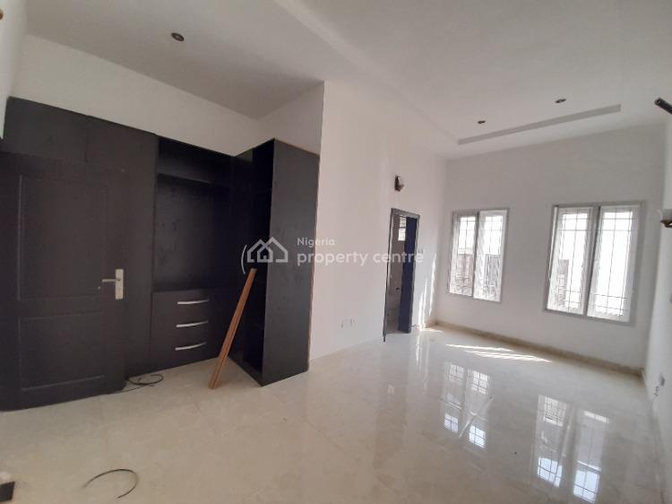 Luxury 5 Bedroom Fully Detached Duplex with Excellent Facilities, Ikota, Lekki, Lagos, Detached Duplex for Sale