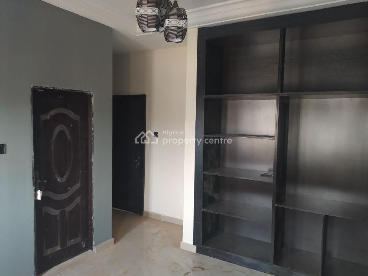 Luxury 3 Bedroom Flat, Jahi, Abuja, Flat for Rent