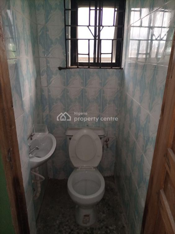 Luxury 3 Bedroom Flat, Adeba, Ibeju Lekki, Lagos, Flat for Rent