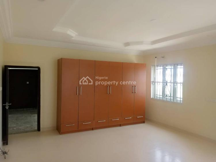 5 Bedrooms Fully Detached Duplex, Lekki County Homes, Megamound Estate., Lekki Phase 2, Lekki, Lagos, Detached Duplex for Sale