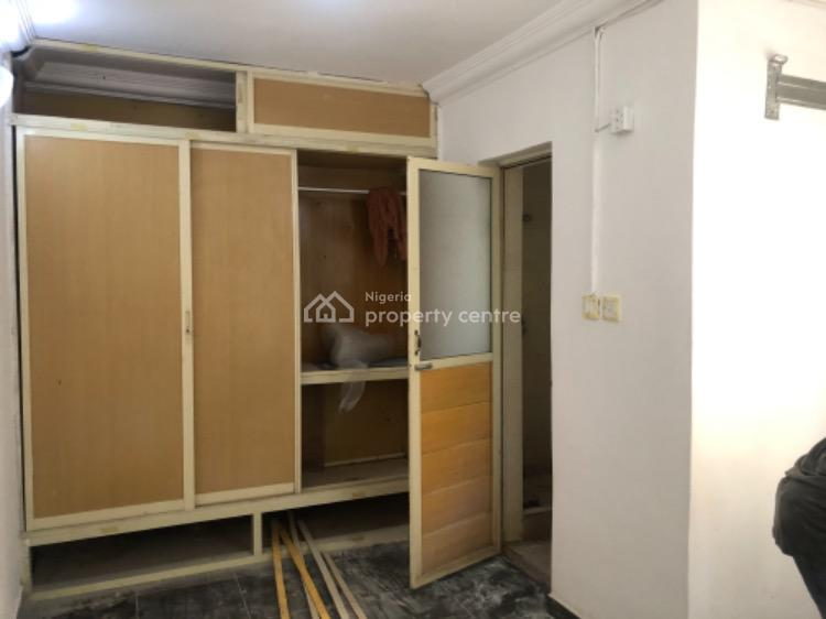 Mini Flat, Ilasan, Lekki, Lagos, Flat for Rent