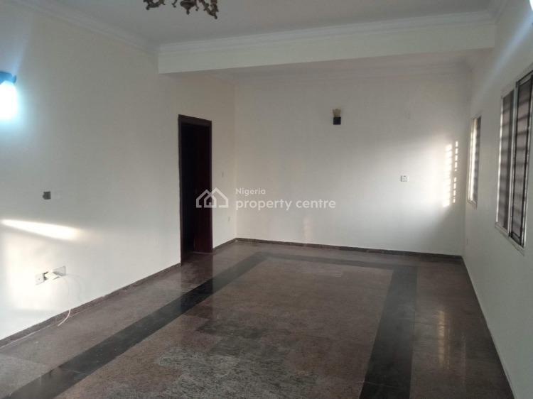 Self Service 2 Bedrooms Flat Plus a Room Bq, Lekki Right, Lekki Phase 1, Lekki, Lagos, Flat for Rent