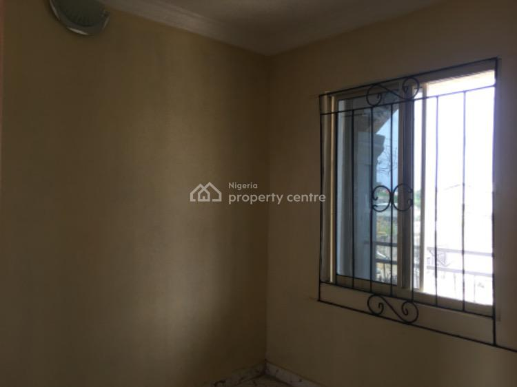 Newly Built Room and Parlor with Excellent Facilities, Lakowe Golf Road, Ibeju Lekki, Lagos, Mini Flat for Rent
