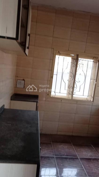 3 Bedrooms Duplex, River Bank Estate, Isheri North, Ogun, House for Rent