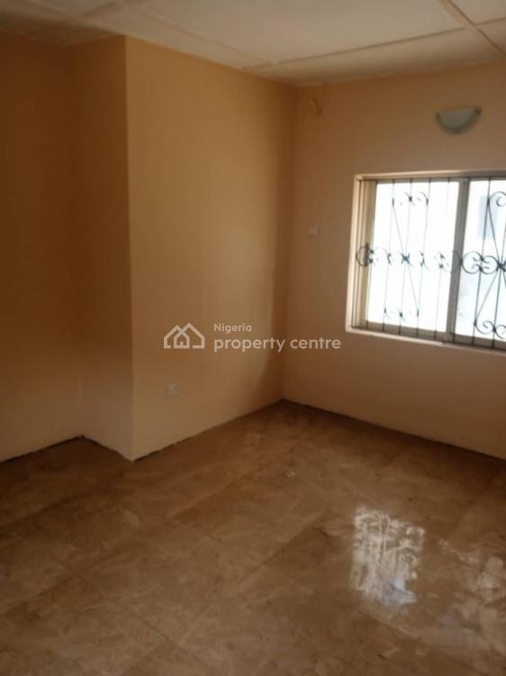 Nice and Spacious Newly Built 1 Bedroom Apartment, Modupe Odunlami Street, Lekki Right, Lekki, Lagos, Mini Flat for Rent
