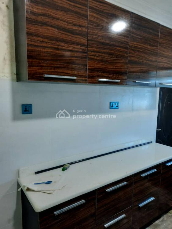 Brand New 2 Bedroom Serviced Apartment, Oniru, Victoria Island (vi), Lagos, Flat for Rent