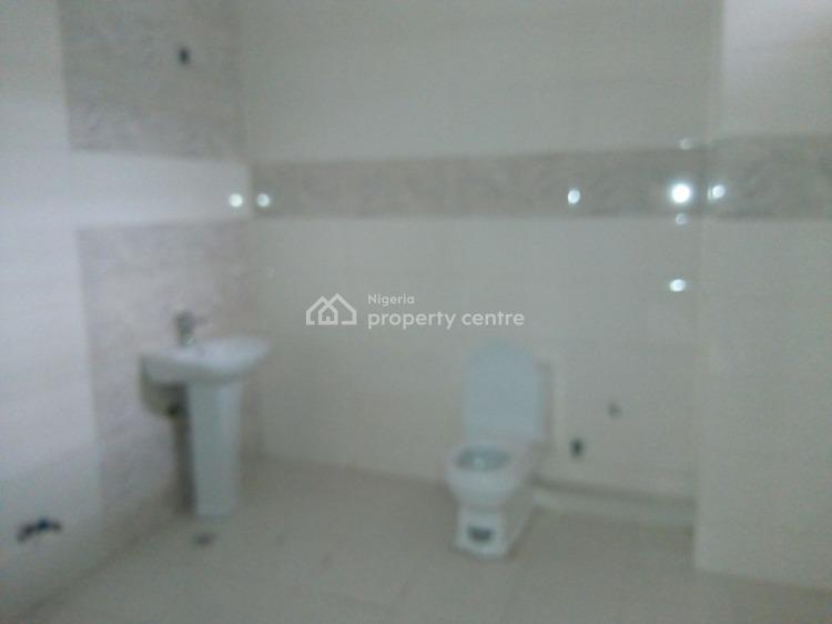 Urgent, Opebi, Ikeja, Lagos, Terraced Duplex for Sale
