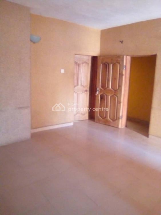 Luxury 2 Bedrooms Flat, Sholebo, Ikorodu, Lagos, Flat for Rent