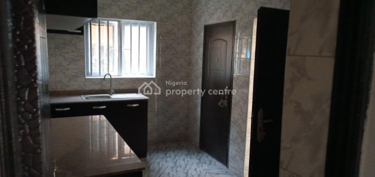 Luxury 2 Bedroom Apartment with Excellent Facilities, Awoyaya, Ibeju Lekki, Lagos, Flat for Rent