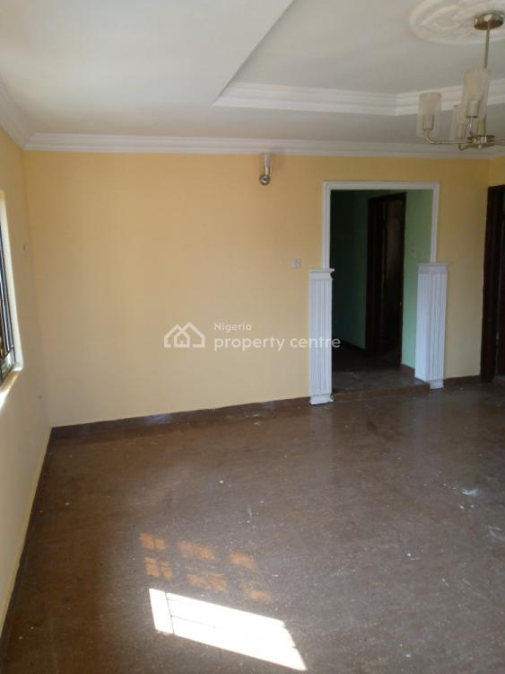 3 Bedroom Flat, Onishon Road,, Ibeju Lekki, Lagos, Flat for Rent