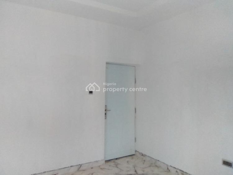 Brand New Mini Flat, Before Safeway Hospital, Sangotedo, Ajah, Lagos, Mini Flat for Rent
