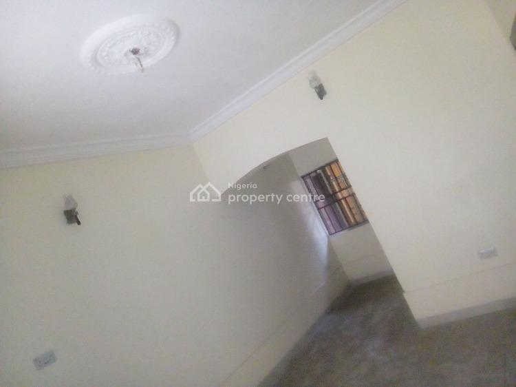 Brand New 2 Bedroom, Rumuodara, Port Harcourt, Rivers, Flat for Rent
