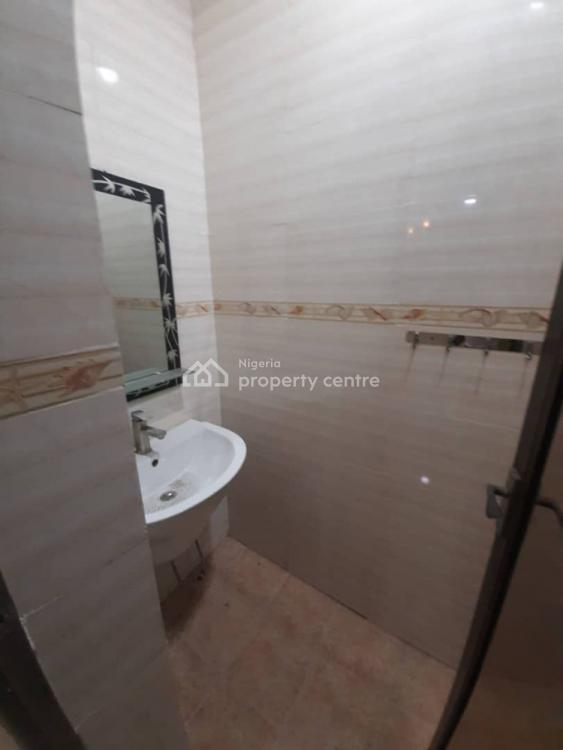 a Luxury 1 Bedroom Flat, Abijo, Lekki, Lagos, Mini Flat for Rent