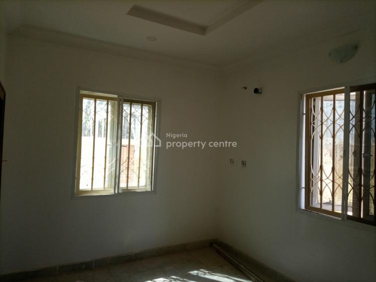 Newly and Luxury Finished 2 Bedroom Flat in a Serene Environment, Apo Resettlement, Apo, Abuja, Flat for Rent