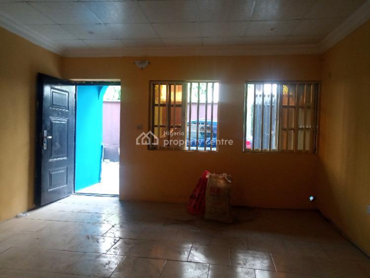 a Mini Flat, Igbo Efon, Lekki, Lagos, Mini Flat for Rent