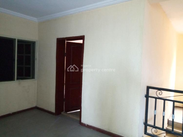 a Room Self Contain, Agungi, Lekki, Lagos, Self Contained (single Rooms) for Rent