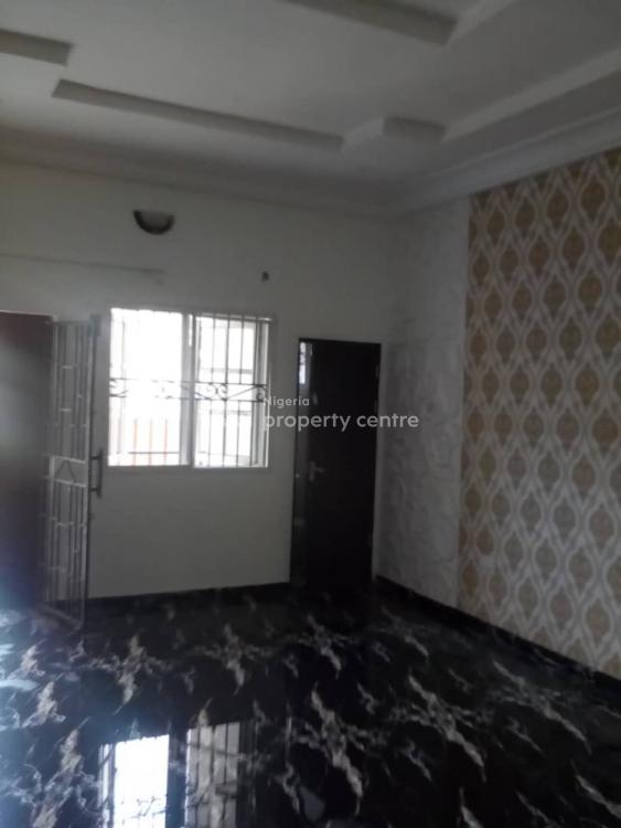 Spacious 2 Bedroom Apartment, Agungi, Lekki, Lagos, Flat for Rent