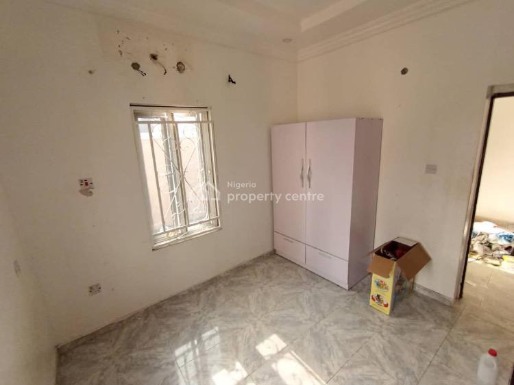 Brand New Mini Flat, Ilasan, Lekki, Lagos, Mini Flat for Rent