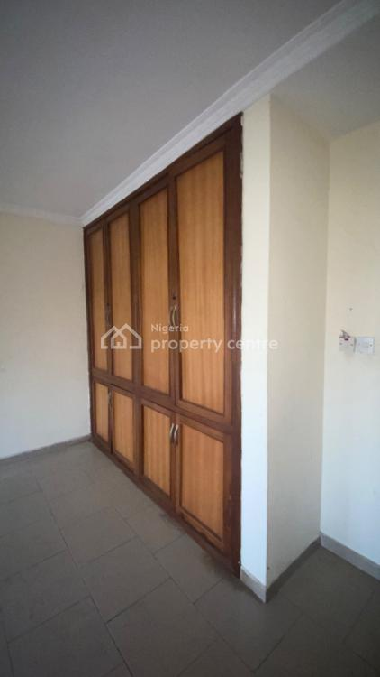 Good Room Shared Apartments Available, Salem Back of Elevation, Lekki, Lagos, Flat for Rent