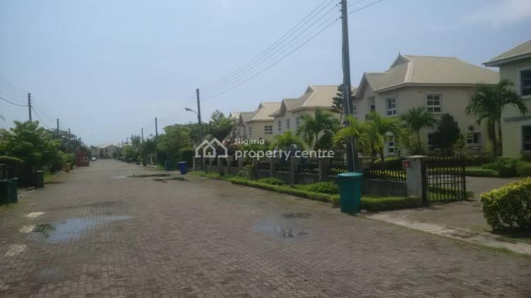 Residential Land in Low Density, Fct, Central Business District, Abuja, Residential Land for Sale