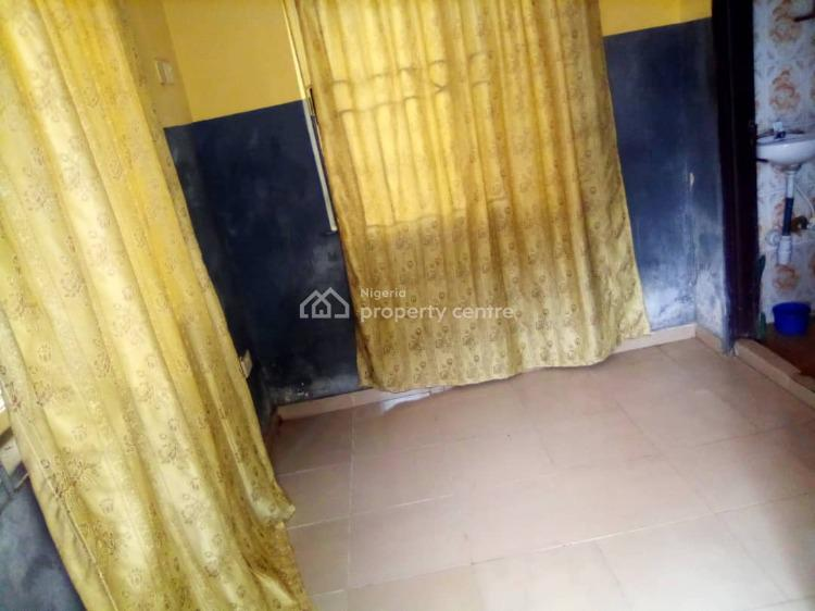 Self Contained Apartment, Awoyaya, Ibeju Lekki, Lagos, Self Contained (single Rooms) for Rent