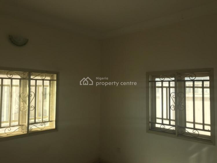 Newly 12 Units of 2 Bedroom Flats in a Serene Environment, Abacha Road, Karu, Abuja, Block of Flats for Sale