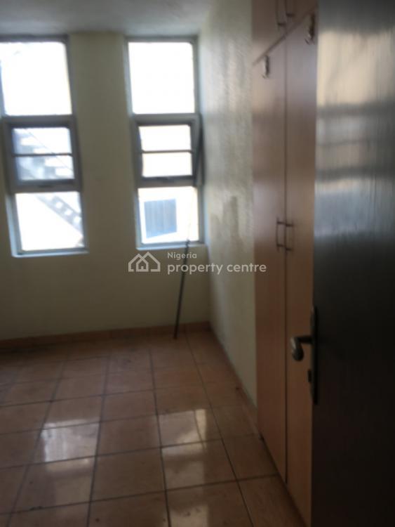 4 Bedroom Flat (untenanted), 1004 Housing Estate, Victoria Island (vi), Lagos, Flat for Sale