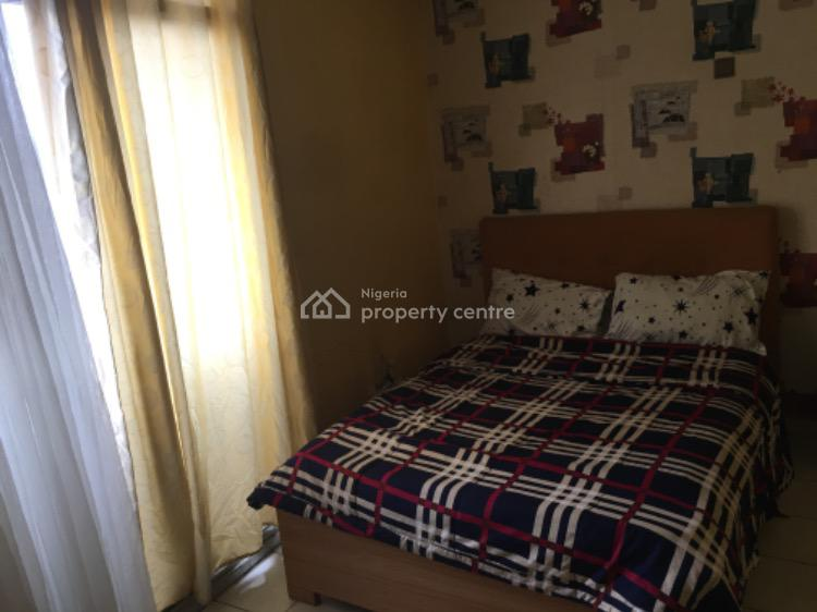 3 Bedroom Flat Furnished and Serviced, 1004 Housing Estate, Victoria Island (vi), Lagos, Flat for Rent