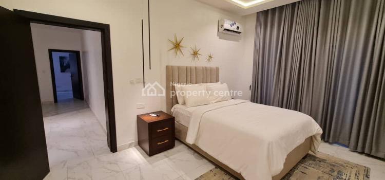 2 Bedroom Flat, Ikate, Lekki, Lagos, Flat Short Let