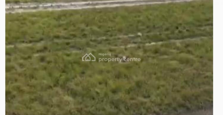 Landed Property, Aminu Parkview Estate, Ikoyi, Lagos, Residential Land for Sale