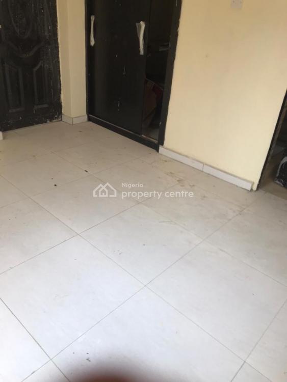 Newly Built 2 Bedroom Flat in a Beautiful Location, Abraham Adesanya, Ajah, Lagos, Flat for Rent