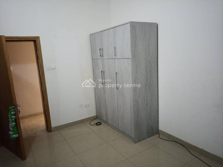 2 Bedroom Flat, Kusenla Road, Ikate Elegushi, Lekki, Lagos, Flat for Rent