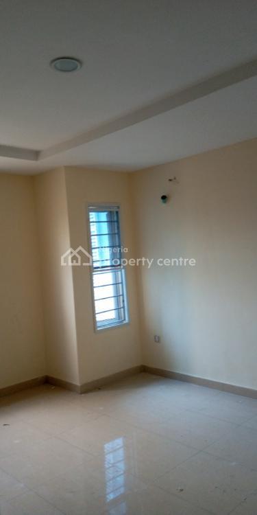 Serviced Miniflat, Chevron Toll Gate,oral Estate, Lekki, Lagos, Mini Flat for Rent