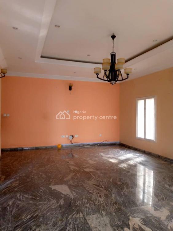 5 Bedroom Detached Duplex with a Room Bq, Lekki Phase 1, Lekki, Lagos, Detached Duplex for Sale