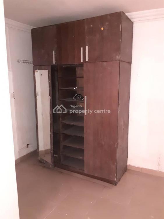 Clean Miniflat. Down Floor, Chevron, Lekki Phase 2, Lekki, Lagos, Mini Flat for Rent