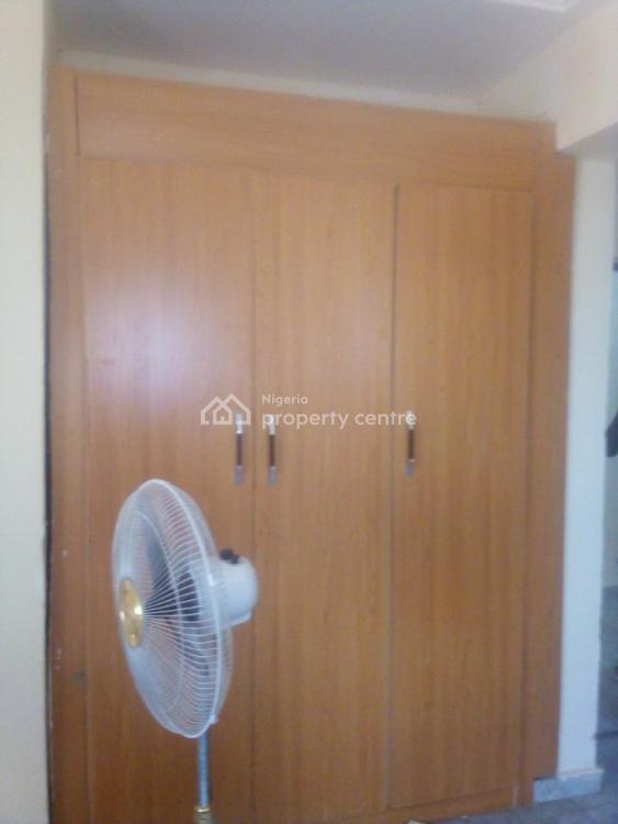 Luxurious 2 Bedrooms, Dawaki, Gwarinpa, Abuja, Flat for Rent