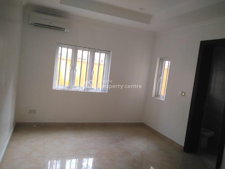 Luxury 3 Bedroom Flat with a Bq, Off Idowu Abiodun, Oniru, Victoria Island (vi), Lagos, Flat for Sale