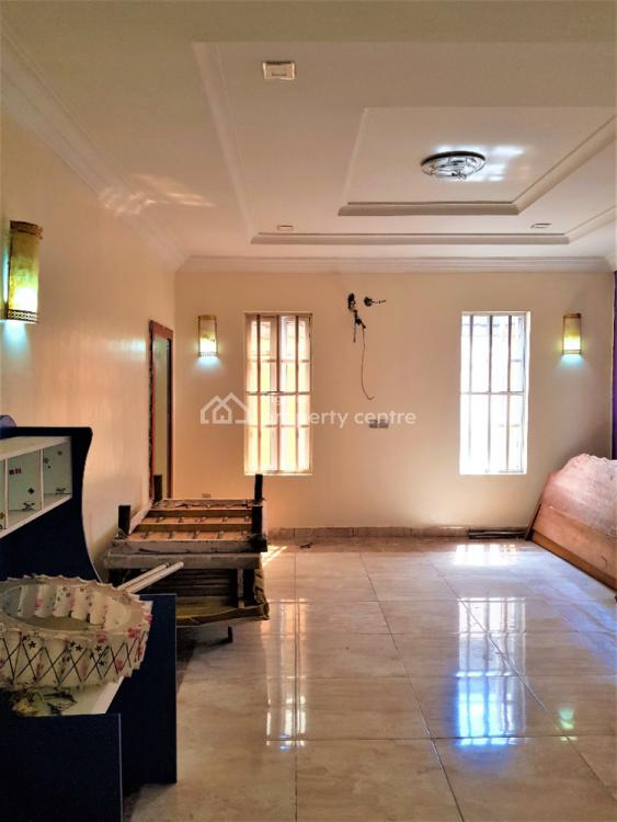 Luxury Mini Flat in a Well Secured Serene Neighbourhood, Ologolo, Lekki, Lagos, Mini Flat for Rent