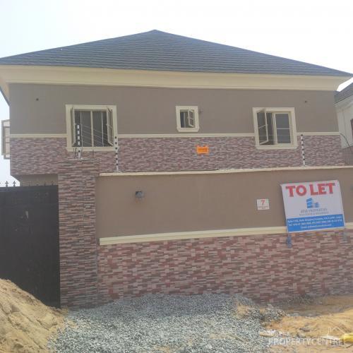 4-tee Properties & Investment Ltd