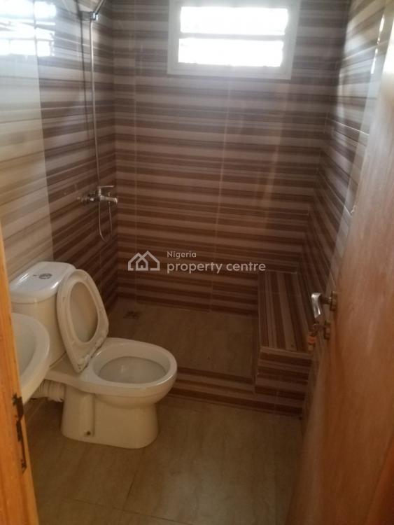 Luxury Mini Flat, Atlantic View Estate, Lekki, Lagos, Mini Flat for Rent