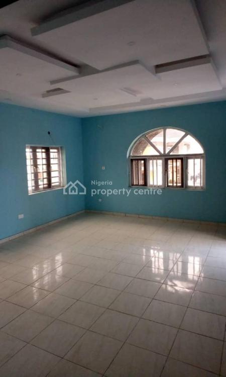 Two Units of 6 Bedroom Detached Duplex with Bq, Lekki County Homes, Mega Mund Estate, Ikota, Lekki, Lagos, Detached Duplex for Sale