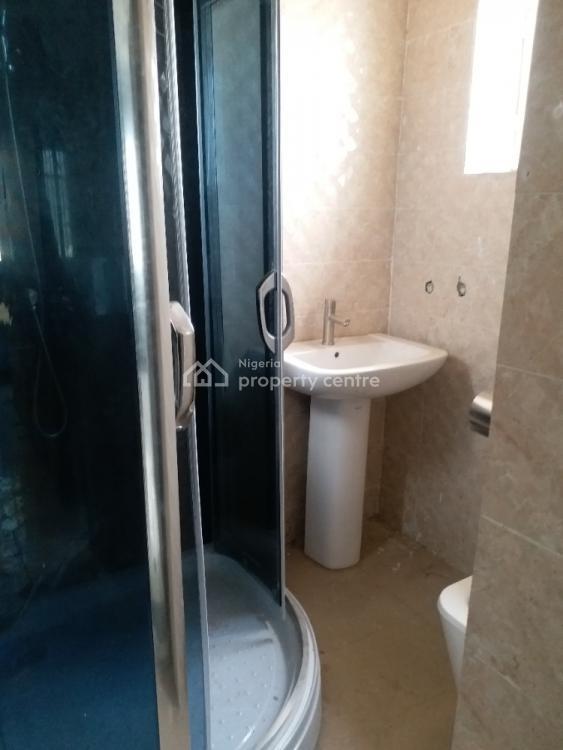 Furnished 3 Bedroom Flat, Koprete, Igbogbo, Ikorodu, Lagos, Flat for Rent