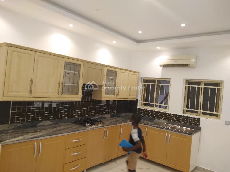 Fantastic 3 Bedroom Flat with a Bq, Off Palace Road, Oniru, Victoria Island (vi), Lagos, Flat for Sale