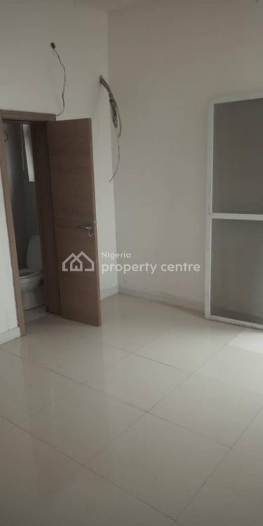 One Bedroom, Dideolu Estate, Victoria Island (vi), Lagos, Flat for Rent