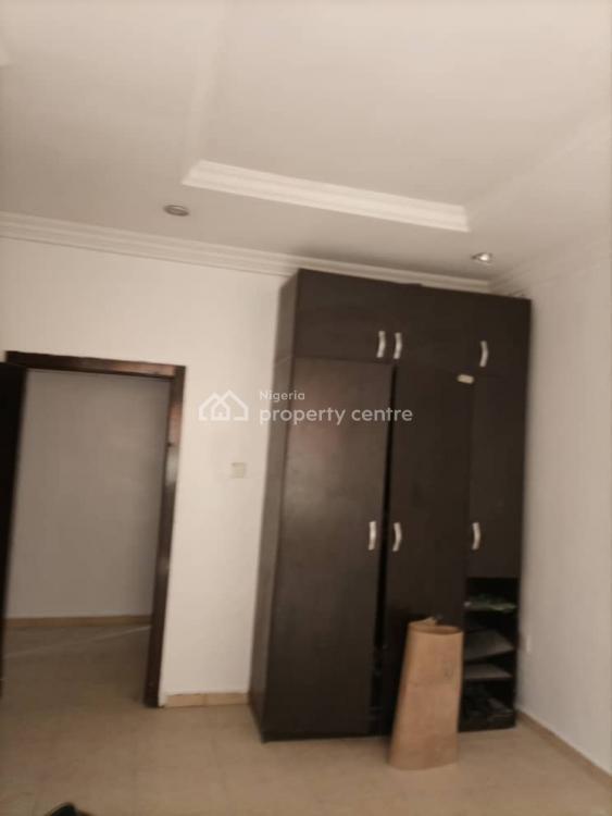 Spacious 3 Bedroom Apartment, Ikate, Lekki, Lagos, Flat for Rent