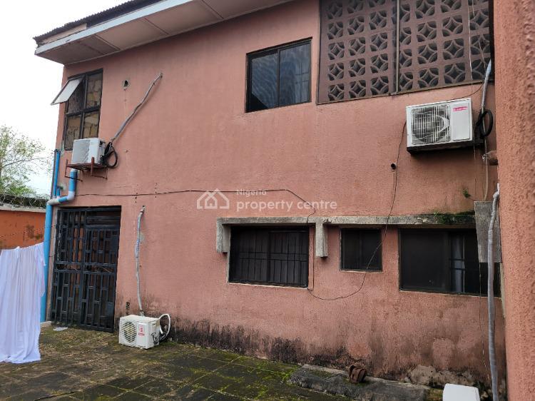 9 Bedroom Duplex, Ugbor Gra, Benin, Oredo, Edo, Detached Duplex for Sale