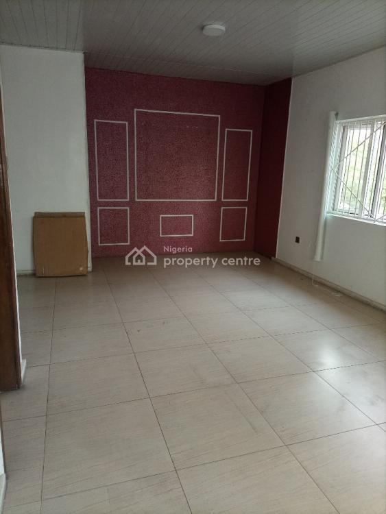 Mini Flat, Marwa, Lekki Expressway, Lekki, Lagos, Mini Flat for Rent