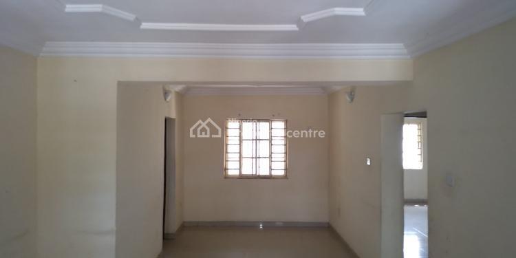 Beautiful 2 Bedroom, New Engineering, Dawaki, Gwarinpa, Abuja, Flat for Rent